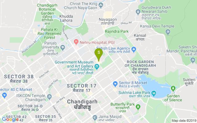 Hotel Mountview Address