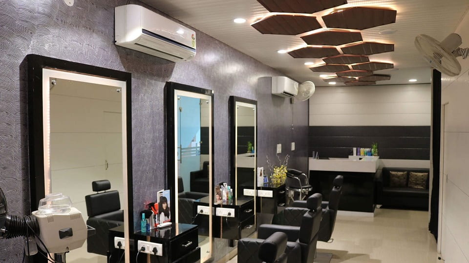 Glam Door Panchkula