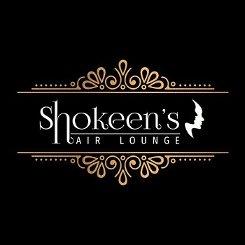 offers and deals at Shokeen's Hair lounge Sector-9 in Panchkula