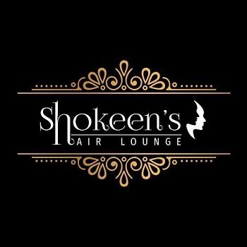 Shokeen's Hair lounge Sector-9 Panchkula