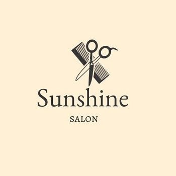 offers and deals at Sunshine Salon Sector-5 in Panchkula