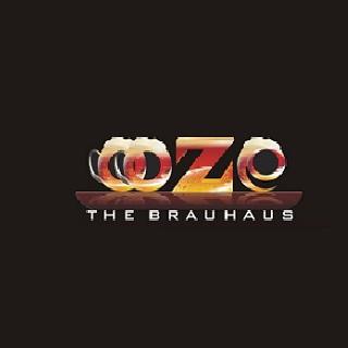Ooze The Brauhaus