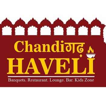 Chandigarh Haveli