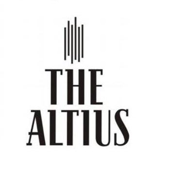 The Altius Hotel