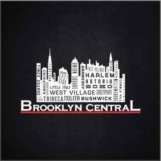 Brooklyn Central