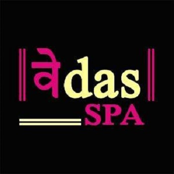 offers and deals at Vedas Spa Sector-44 in Chandigarh
