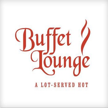 Buffet Lounge - Hotel KLG International