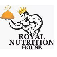 Royal Nutrition House