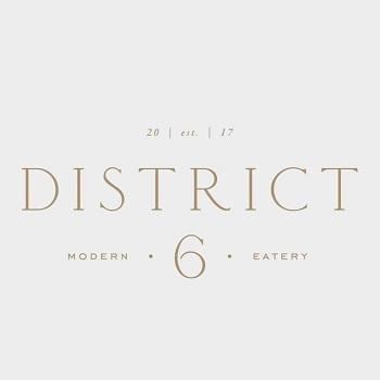 District 6 Bengaluru