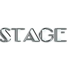 Stage- Hyatt Regency