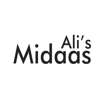offers and deals at Ali's Midaas Sector-9 in Panchkula
