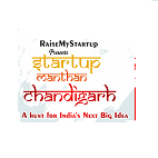 Startup Manthan By Raise My Startup
