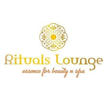Rituals Lounge Sector-70 Mohali