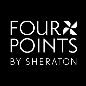 The Eatery - Four Points By Sheraton
