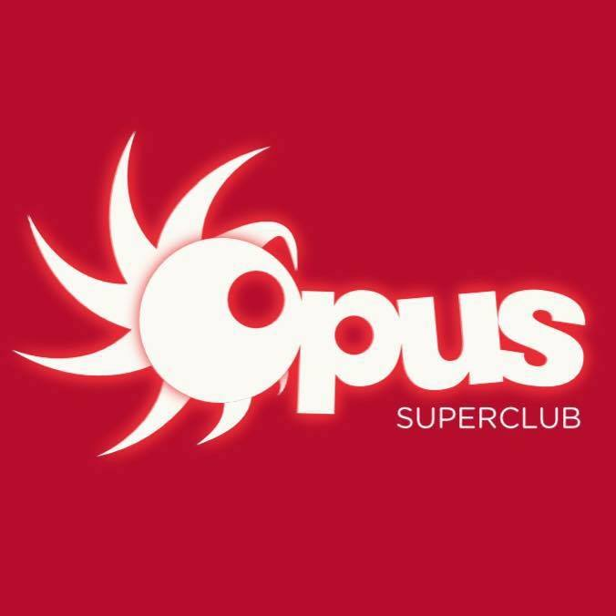 Opus Club Bengaluru