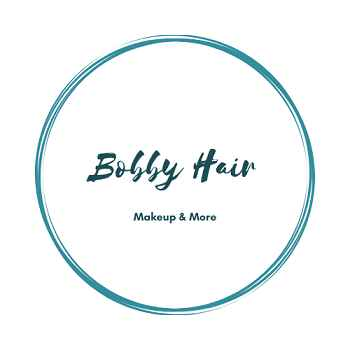 offers and deals at Bobby Hair Designers Sector-8 in Panchkula