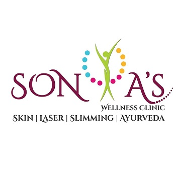 Sonia's Wellness Clinic Sector-70 Mohali