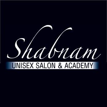 Shabnam Unisex Salon Sector-20 Chandigarh