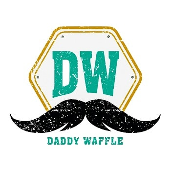 offers and deals at Daddy Waffle Sector-9 in Chandigarh