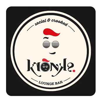 offers and deals at Kronks Lounge Bar Sector-5 in Panchkula