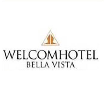 WelcomHotel Bella Vista