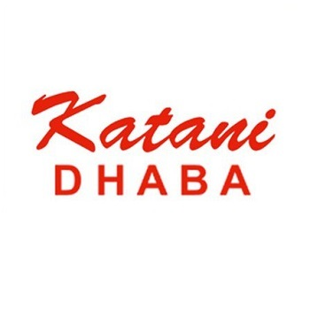 offers and deals at Katani Dhaba VIP Road in Zirakpur