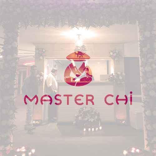 Master Chi Chandigarh