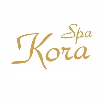 offers and deals at Spa Kora Sector-9 in Chandigarh