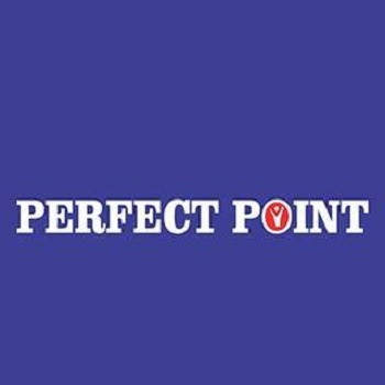 Perfect Point Sector-11 Panchkula