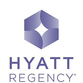 Hyatt Regency-Browse
