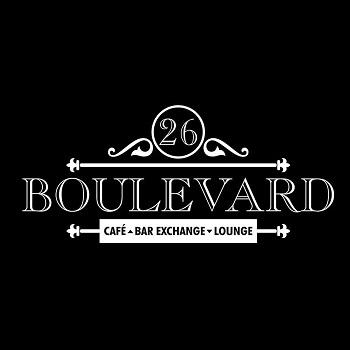 26 Boulevard