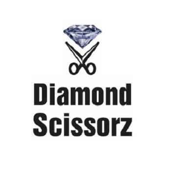 offers and deals at Diamond Scissorz Sector-37 in Chandigarh