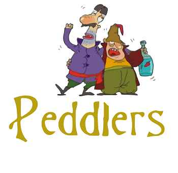 Peddlers Industrial-Area-Phase-1 Chandigarh