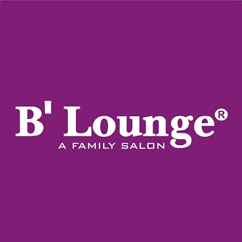 B' Lounge Salon Sector-32 Chandigarh