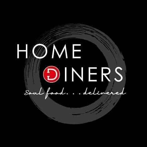 Home Diners