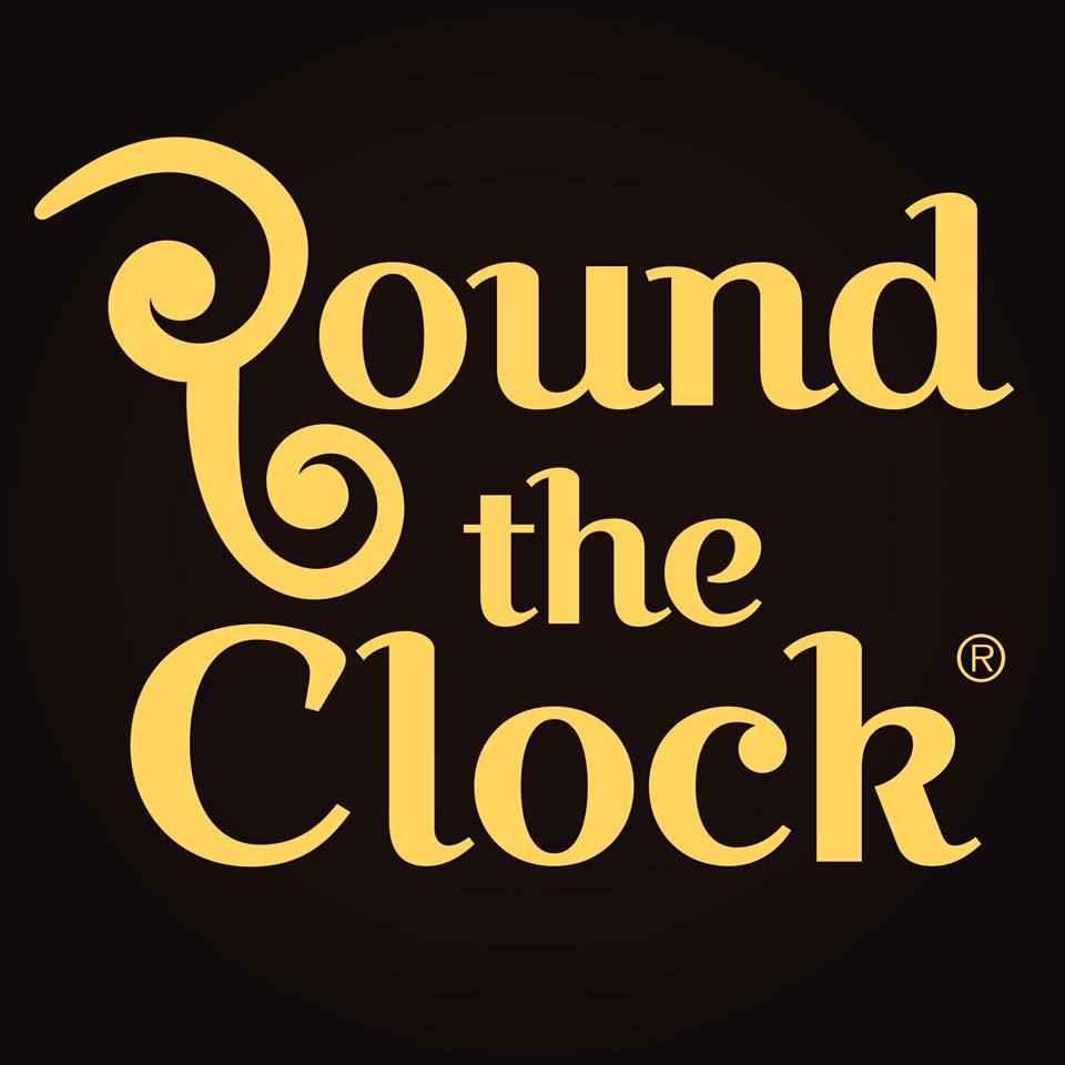 Round the Clock- Hotel Mountview delete