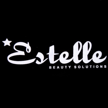 offers and deals at Estelle Beauty Solutions Sector-16 in Panchkula