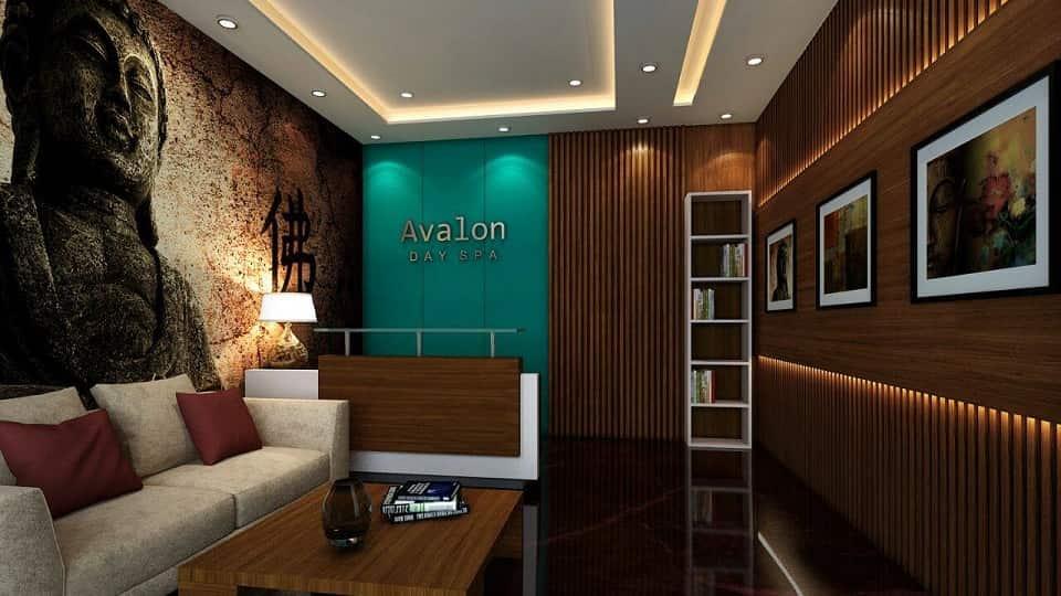 Avalon Day Spa Chandigarh Offers