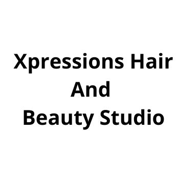 offers and deals at Xpressions Hair And Beauty Studio Sector-67 in Mohali