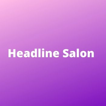 Headline Unisex Salon Sector-44 Chandigarh