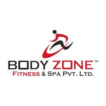 Body Zone Fitness & Spa