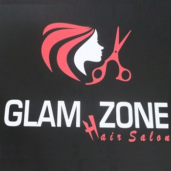 Glamzone Unisex Hair Salon Sector-10 Panchkula