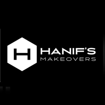 offers and deals at Hanif's Makeover Sector-20 in Chandigarh