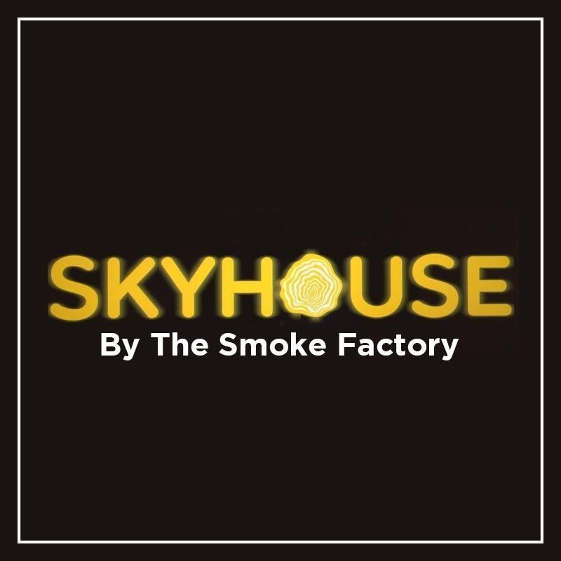 Skyhouse Noida