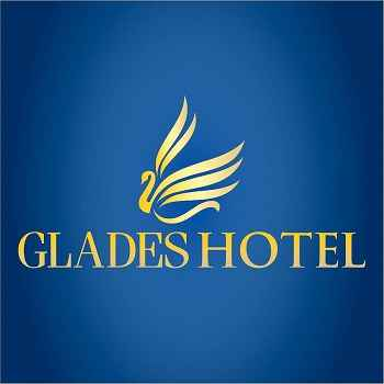 offers and deals at Spice Route - Glades Hotel Phase-1 in Mohali