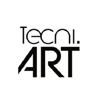 Tecni Art Salon Baltana Zirakpur