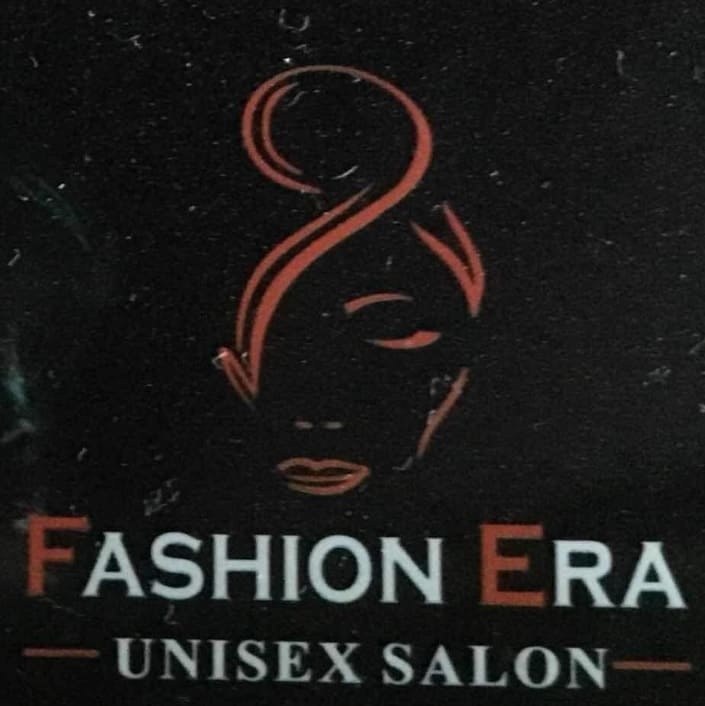 offers and deals at Fashion Era Phase-3 in Mohali