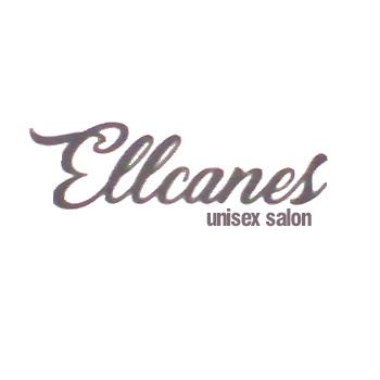 Ellcanes Unisex Salon Sector-19 Chandigarh