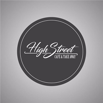 High Street Cafe & Takeaway