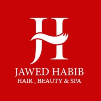 Jawed Habib Sec 35 Chandigarh Sector-35 Chandigarh